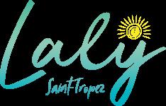 Laly Saint-Tropez
